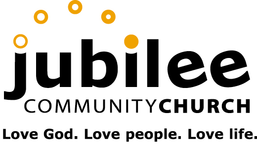Jubilee Community Church